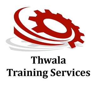 Thwala Training Services